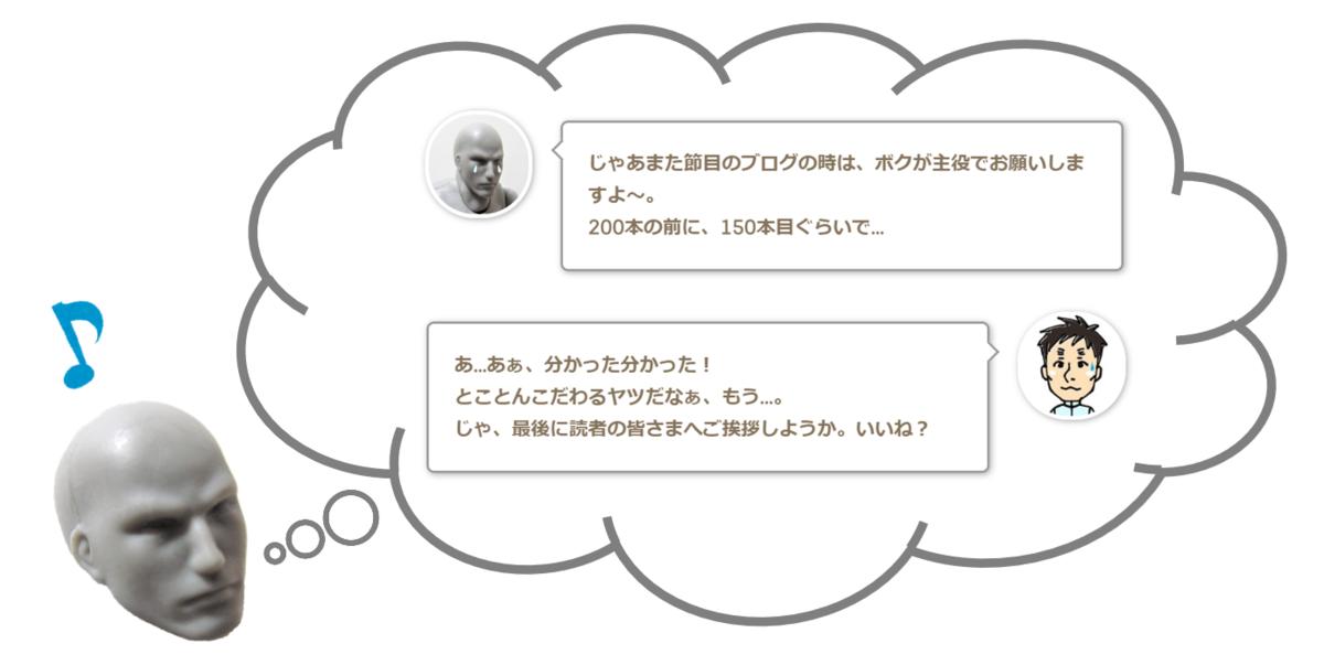 f:id:sunao-hiroba:20191129201534p:plain