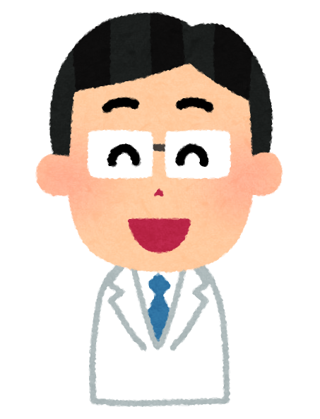 f:id:sunao-hiroba:20200131094824p:plain