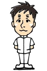 f:id:sunao-hiroba:20200208083728j:plain