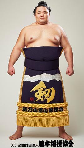 f:id:sunao-hiroba:20200717151252j:plain