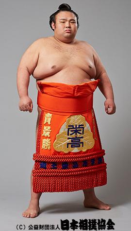 f:id:sunao-hiroba:20200717152028j:plain