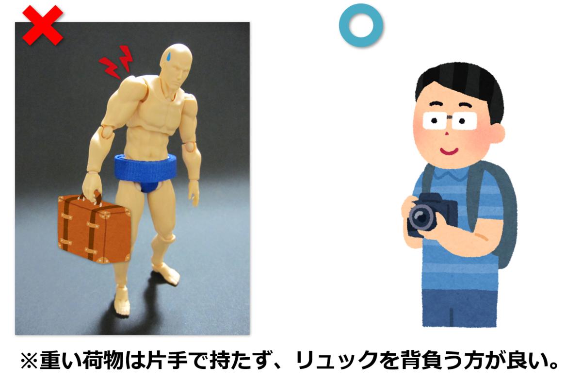 f:id:sunao-hiroba:20200918172814p:plain