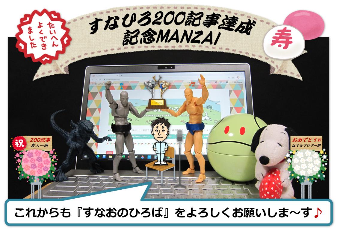 f:id:sunao-hiroba:20201009133815p:plain