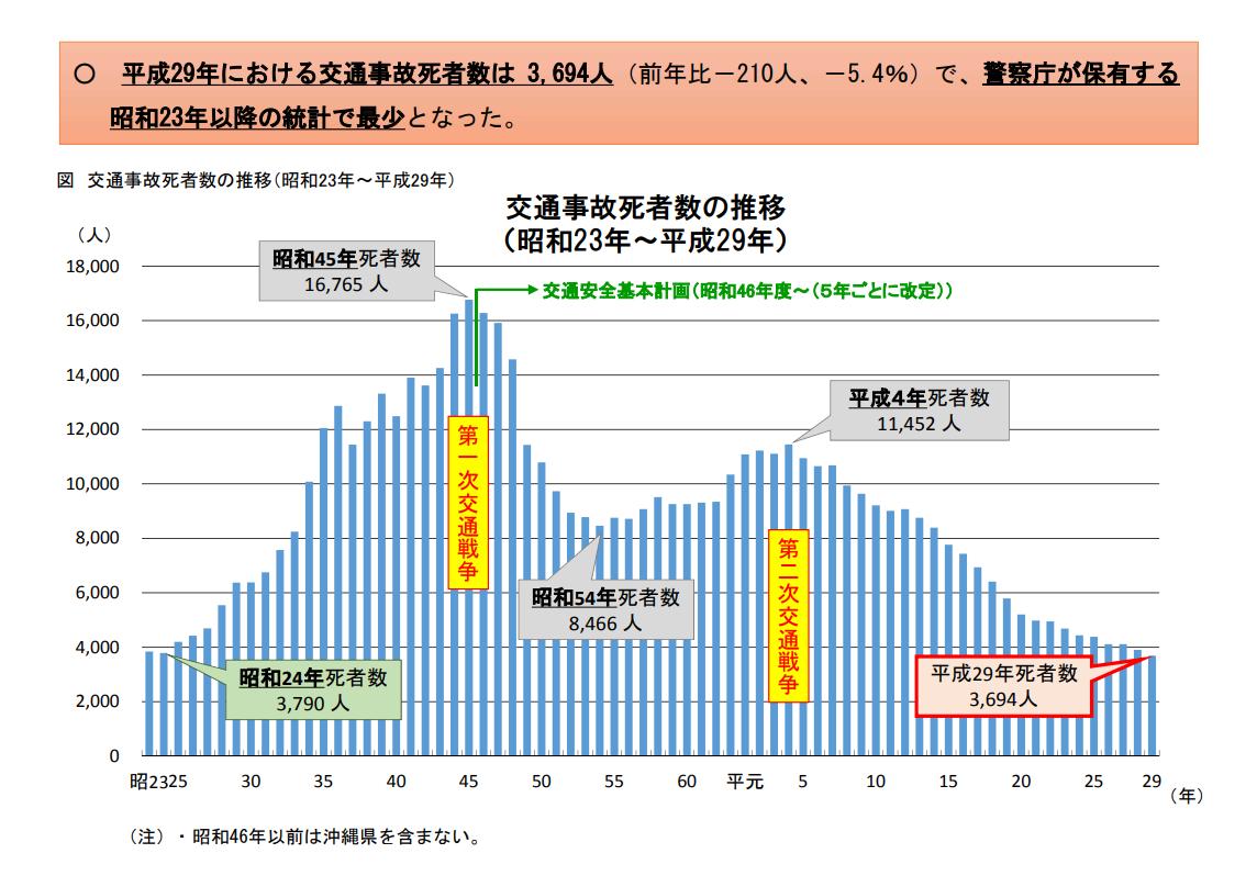 f:id:sunao-hiroba:20201016174242p:plain