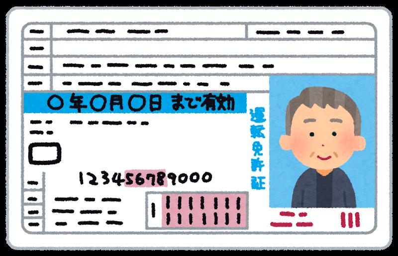 f:id:sunao-hiroba:20201016180340p:plain