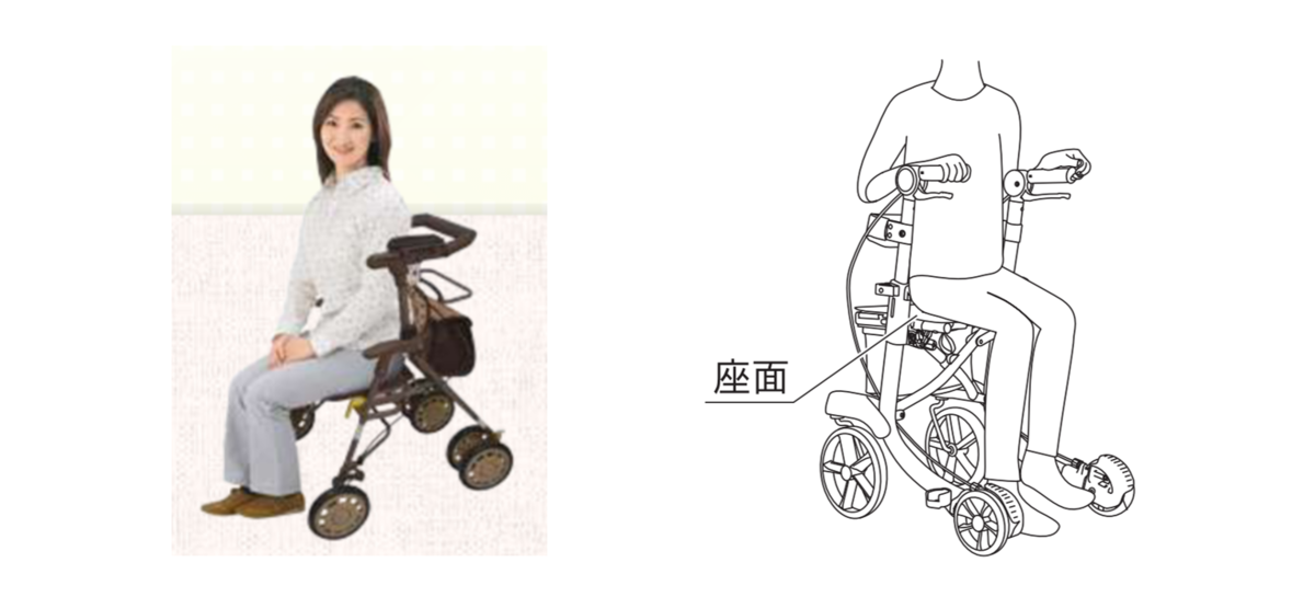 f:id:sunao-hiroba:20201114112508p:plain