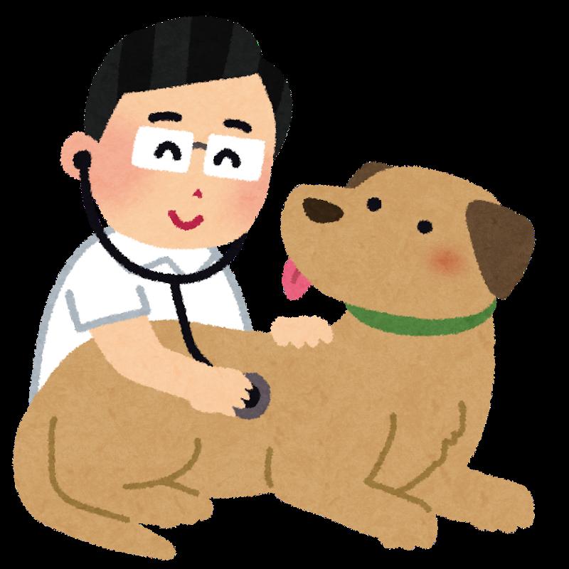 f:id:sunao-hiroba:20210129182757p:plain