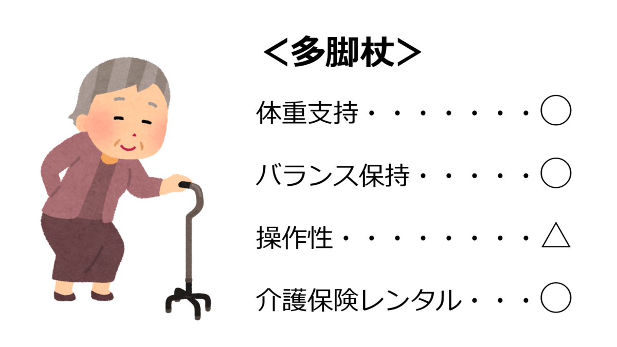 f:id:sunao-hiroba:20210320104445p:plain