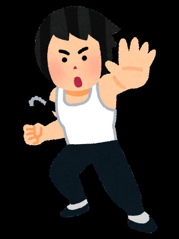 f:id:sunao-hiroba:20210417134407p:plain