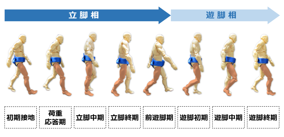f:id:sunao-hiroba:20210424181608p:plain