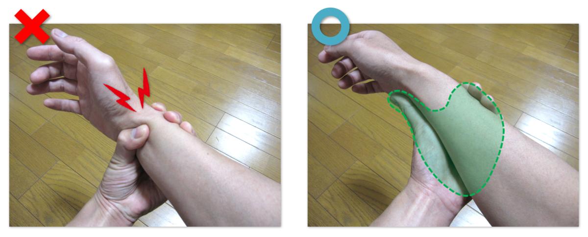 f:id:sunao-hiroba:20210508145343p:plain