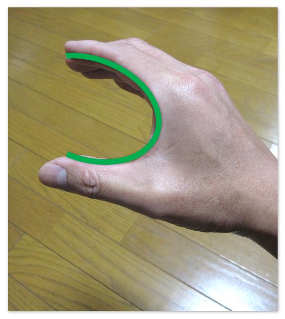 f:id:sunao-hiroba:20210508153733p:plain