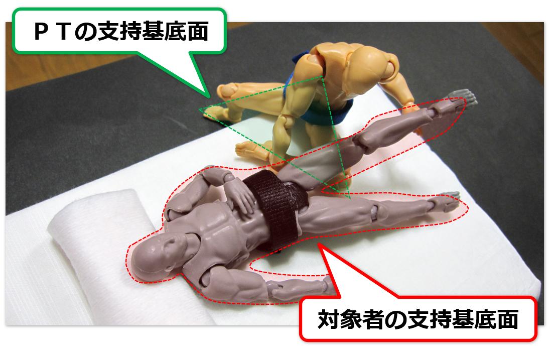 f:id:sunao-hiroba:20210508154128p:plain