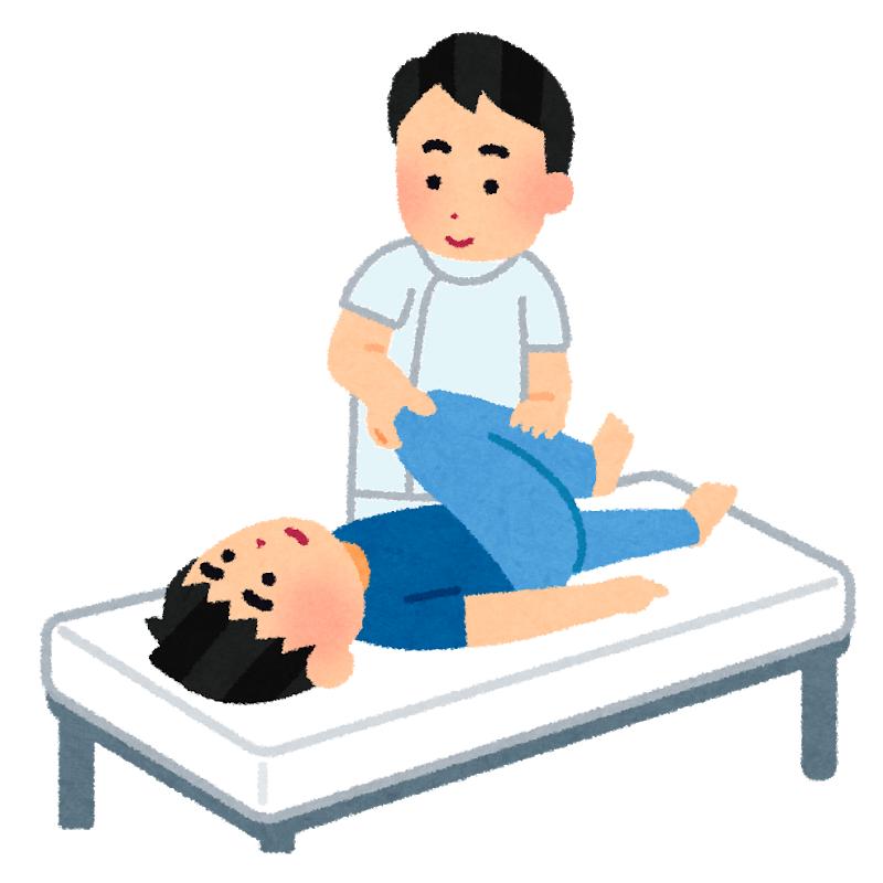 f:id:sunao-hiroba:20210522175938p:plain