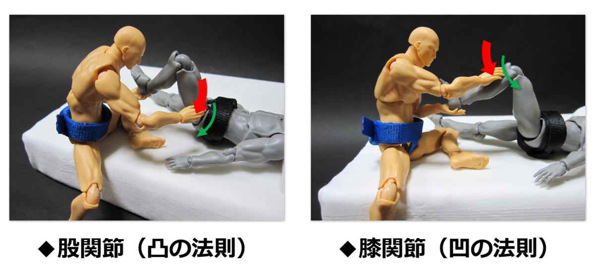 f:id:sunao-hiroba:20210522215616p:plain