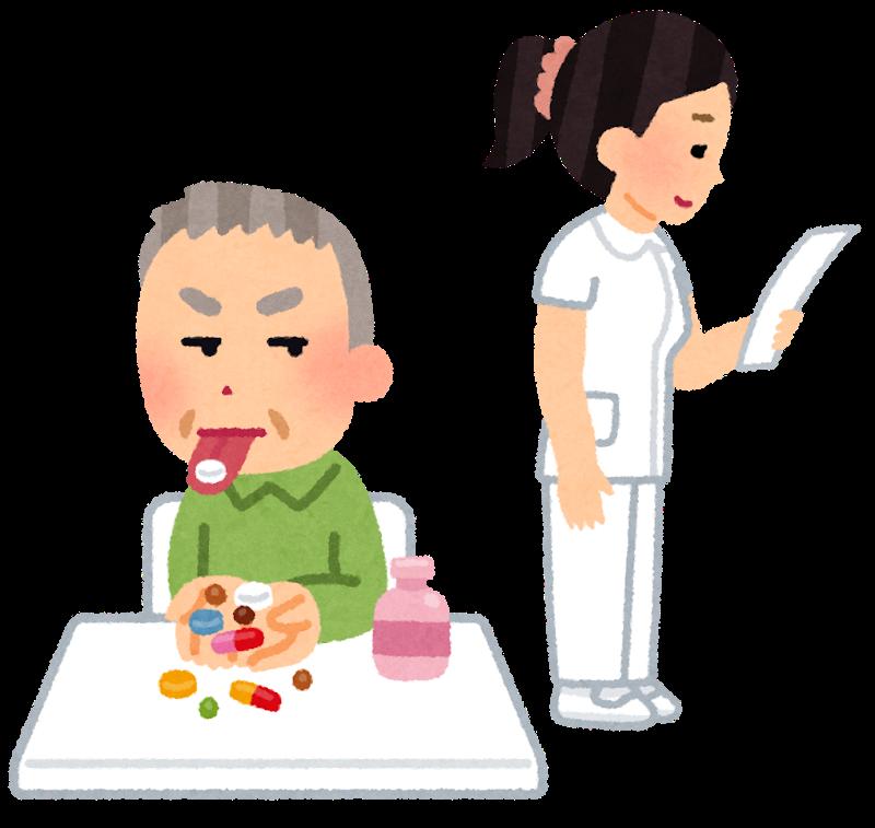f:id:sunao-hiroba:20210612161955p:plain