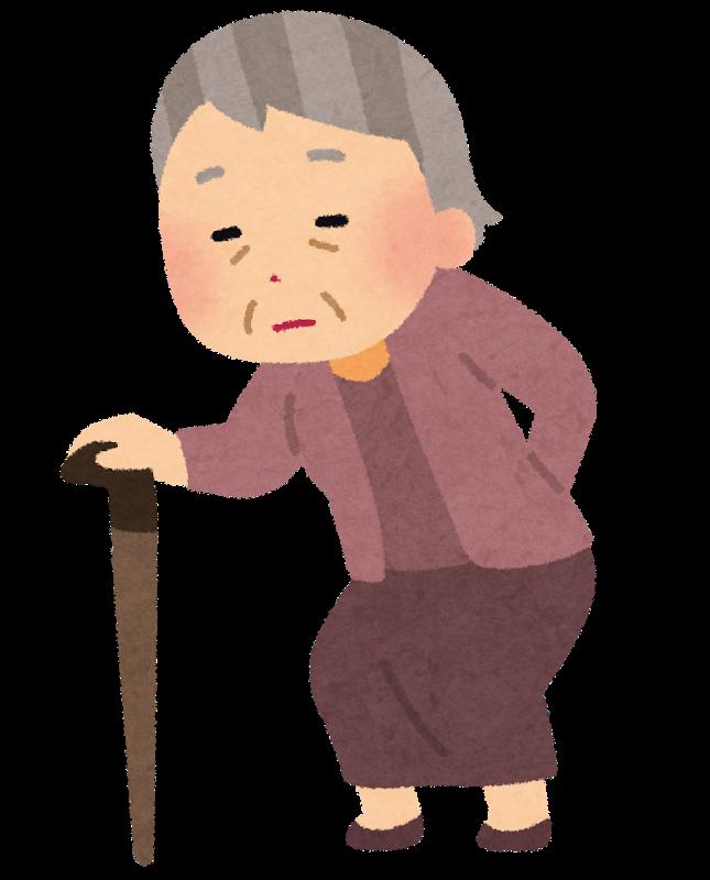 f:id:sunao-hiroba:20210723162950p:plain
