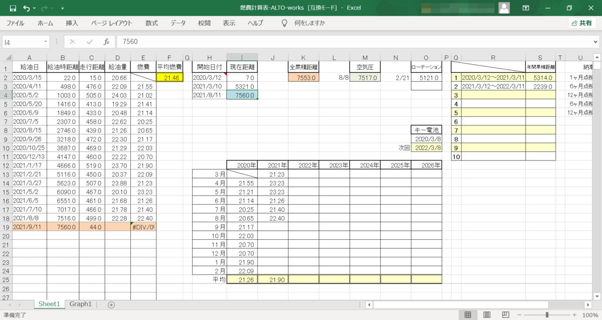 f:id:sunao-hiroba:20210813184847p:plain