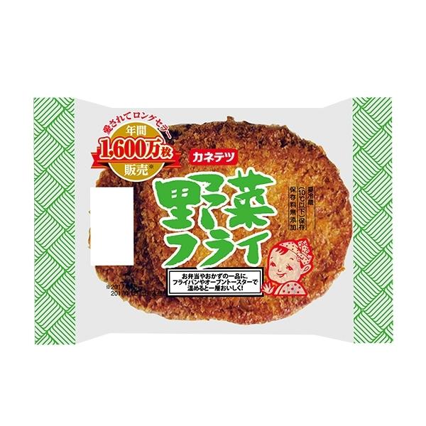 f:id:sunaowamuteki:20180518181743j:plain