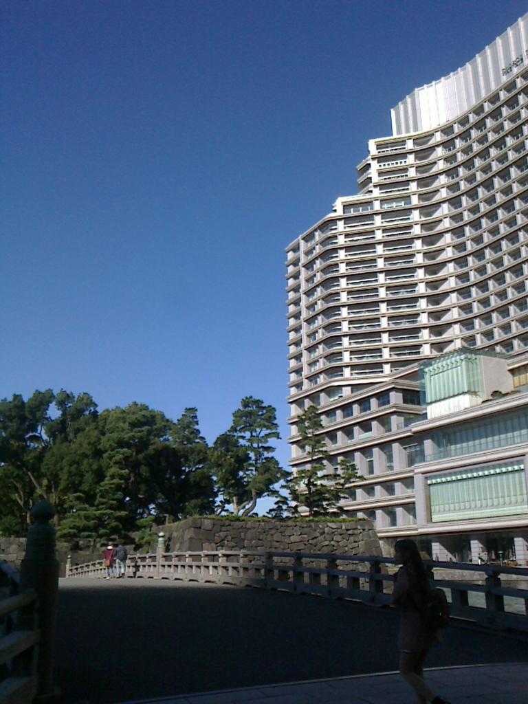 f:id:sunaowamuteki:20180731202544j:plain