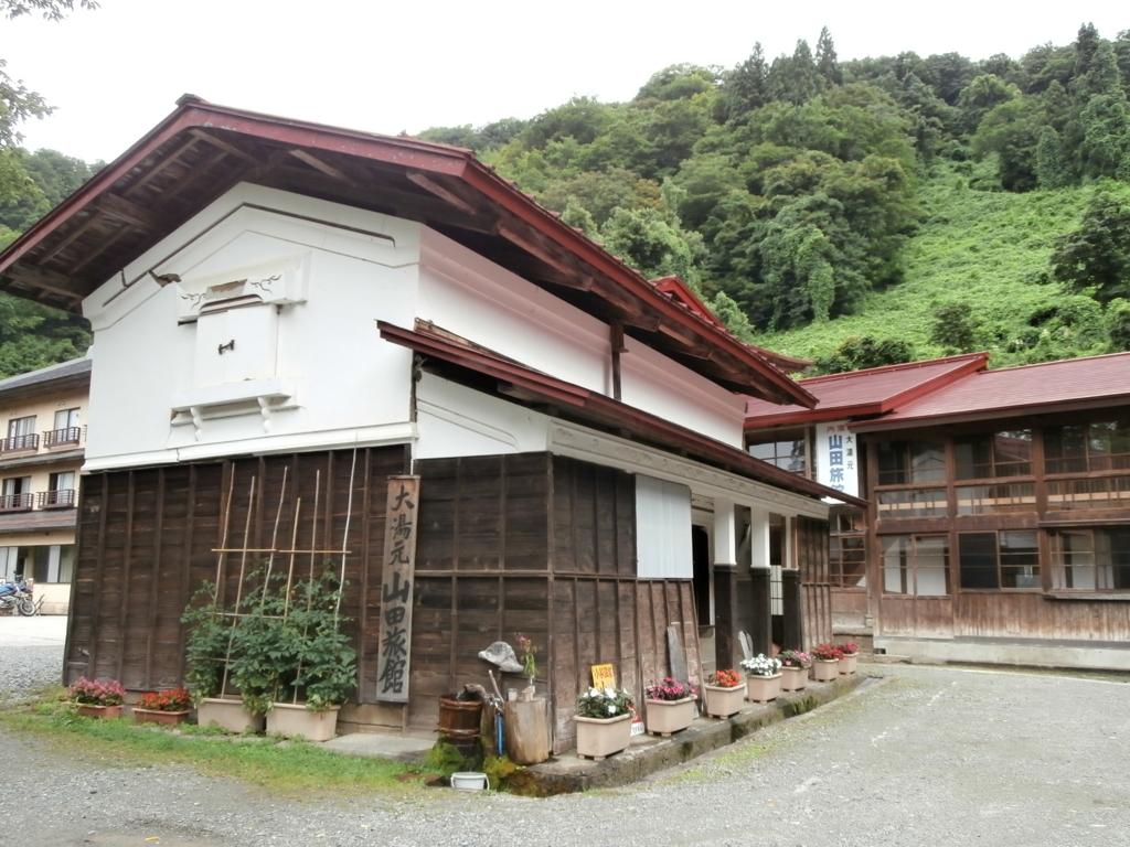 f:id:sunaowamuteki:20180814004550j:plain