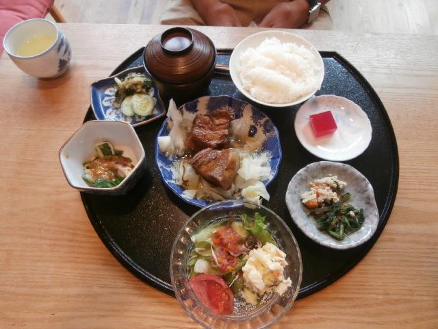 f:id:sunaowamuteki:20180918161856j:plain