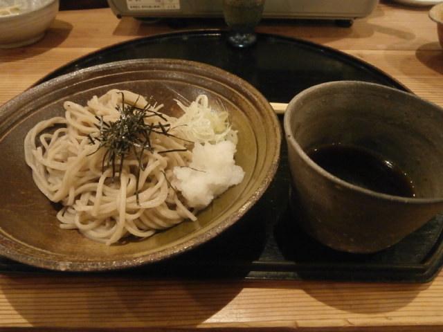 f:id:sunaowamuteki:20180918183541j:plain