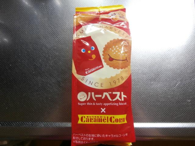 f:id:sunaowamuteki:20180926162028j:plain
