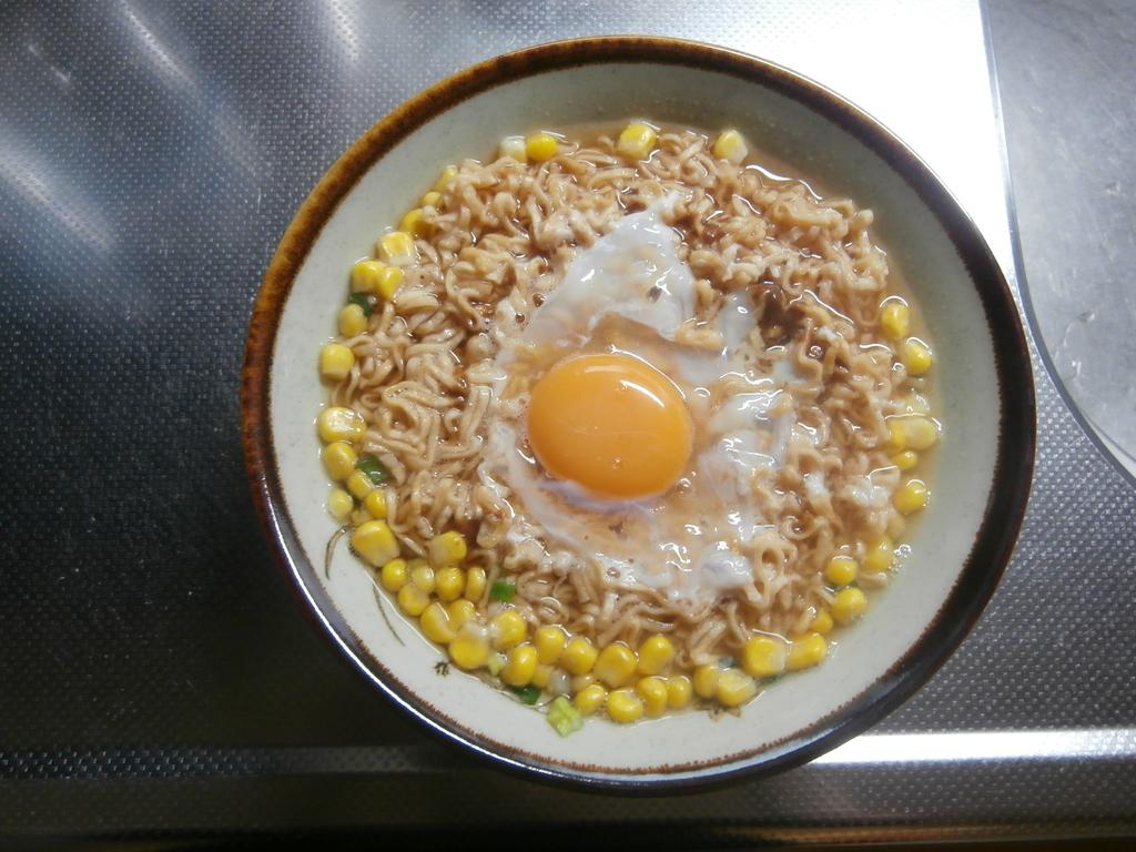 f:id:sunaowamuteki:20181013183807j:plain