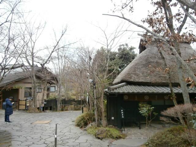 f:id:sunaowamuteki:20190105171918j:plain