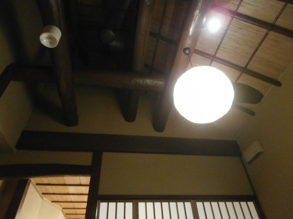f:id:sunaowamuteki:20190109153915j:plain