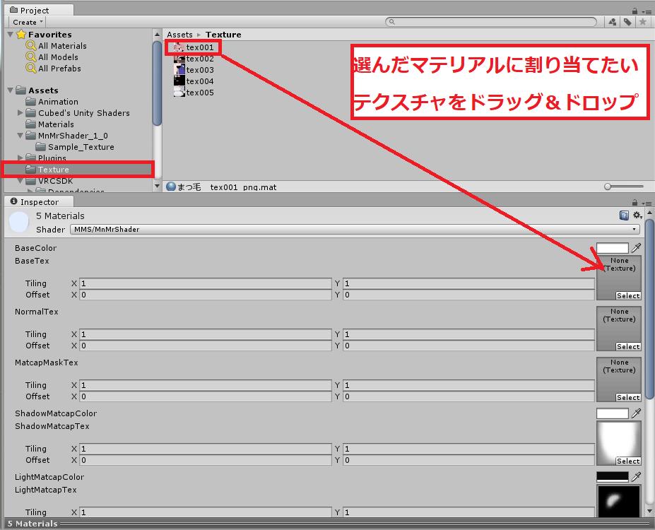 f:id:sunasaji:20180710015231p:plain