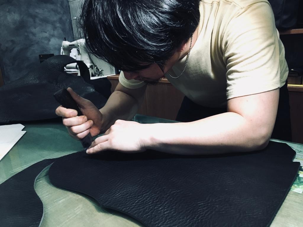 f:id:sunawachi_leather:20181115155503j:plain