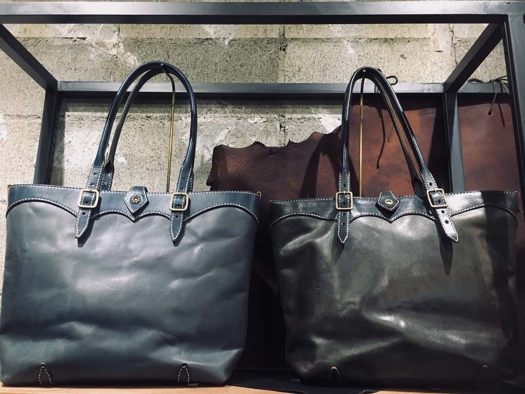 f:id:sunawachi_leather:20190224181247j:plain