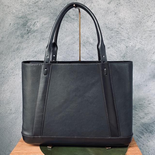 f:id:sunawachi_leather:20191008134253j:plain
