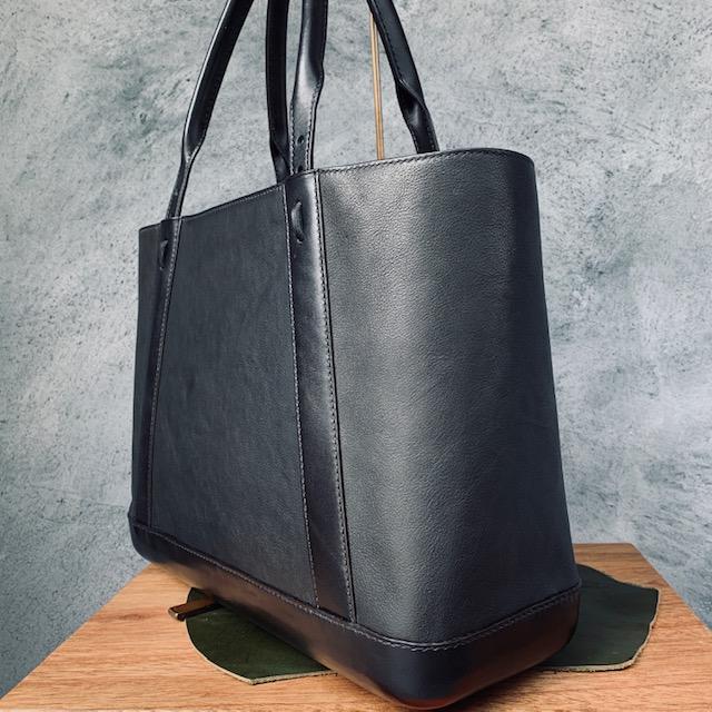f:id:sunawachi_leather:20191008134310j:plain
