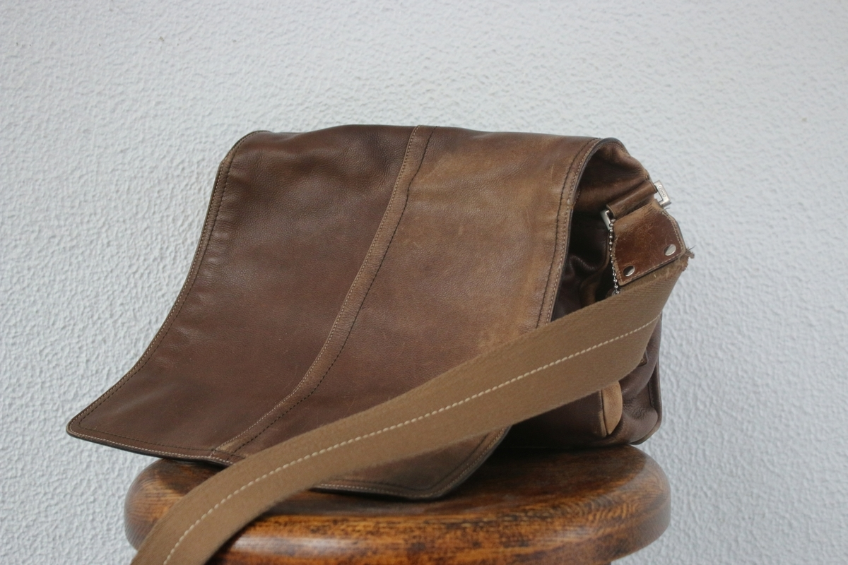f:id:sunawachi_leather:20200214205956j:plain