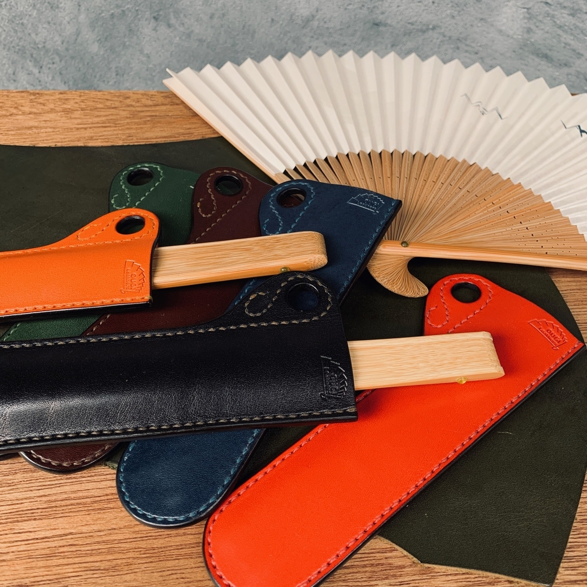 f:id:sunawachi_leather:20201227180411j:plain