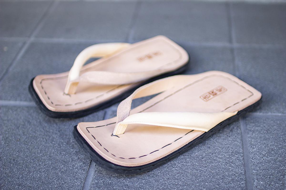 f:id:sunawachi_leather:20201227180639j:plain