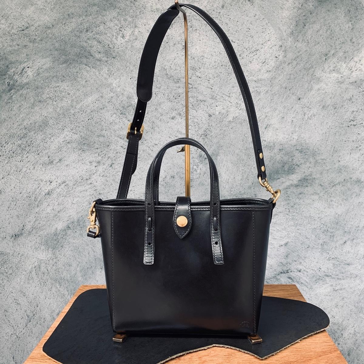 f:id:sunawachi_leather:20201227182855j:plain