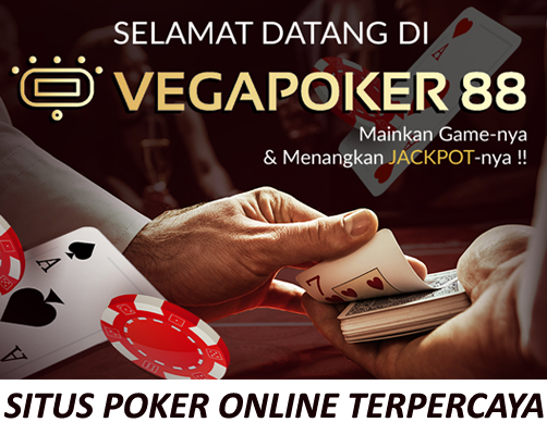 agen poker online android terbaik indonesia
