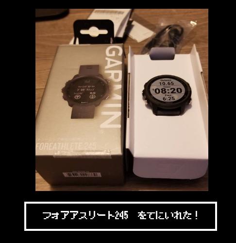 f:id:sunchan33:20191201080023p:plain