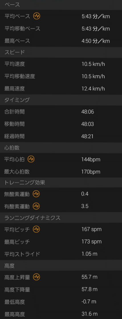 f:id:sunchan33:20200105040416p:plain