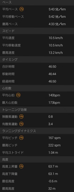 f:id:sunchan33:20200114003513p:plain