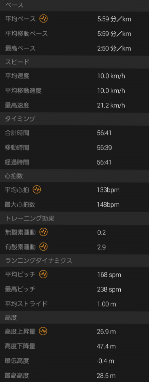 f:id:sunchan33:20200126005507p:plain