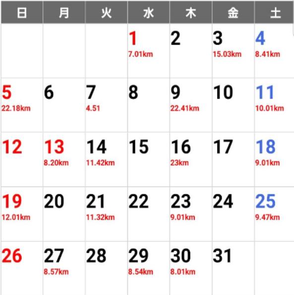 f:id:sunchan33:20200202002948p:plain