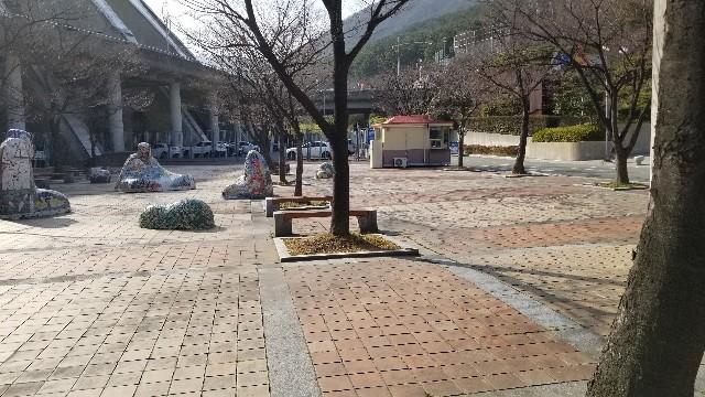 f:id:sunchan33:20200222165250j:image