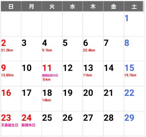 f:id:sunchan33:20200303204241p:plain