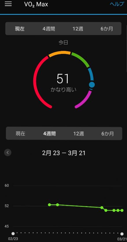 f:id:sunchan33:20200321234224p:plain