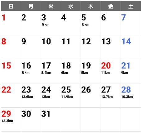 f:id:sunchan33:20200403012517p:plain
